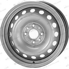ALST (KFZ) 3995 Chevrolet/Daewoo 5x13 4x100 ET49 DIA56.5 S