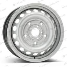 ALST (KFZ) 8337 Ford 6.5x15 5x160 ET60 DIA65