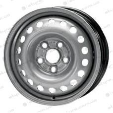 ALST (KFZ) 8845 Volkswagen 6x15 5x112 ET55 DIA57 S