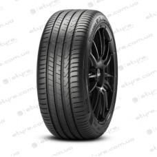 Pirelli Cinturato P7 (P7C2) 225/45 R17 91Y