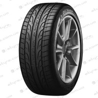 Dunlop SP Sport MAXX 295/35 ZR21 107Y XL