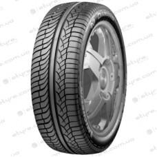 Michelin 4X4 Diamaris 285/35 R21 101W