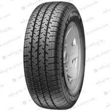 Michelin Agilis 51 215/60 R16C 103/101T PR6