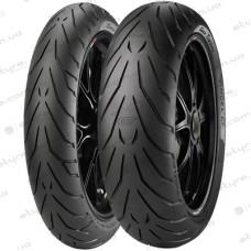 Pirelli Angel ST 120/60 R17