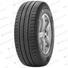 Pirelli Carrier 195/75 R16C 107/105R