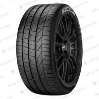 Pirelli PZero 295/35 R21 107Y XL N1