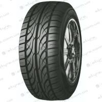 Autoguard SA602 195/65 R15 91H
