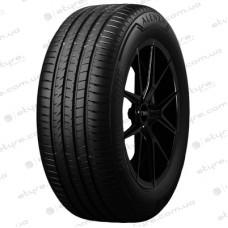 Bridgestone Alenza 001 215/65 R16 98H