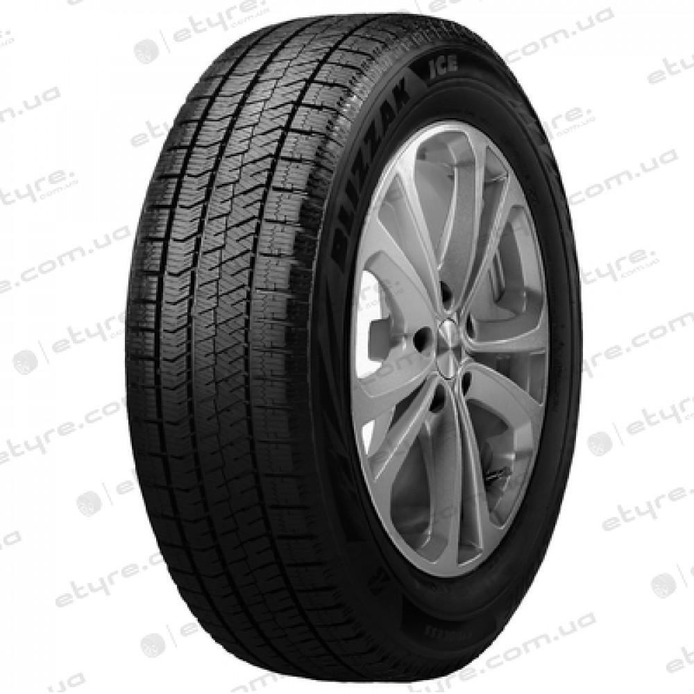 Bridgestone Blizzak ICE 225/60 R17 99S