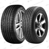 Bridgestone Dueler H/P Sport 255/55 ZR18 109Y XL N1