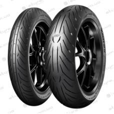 Pirelli Angel GT II 120/70 R17 58W