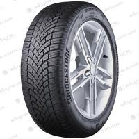 Bridgestone Blizzak LM005 295/35 R21 107V XL
