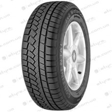 Continental 4x4 WinterContact 255/55 R18 105H