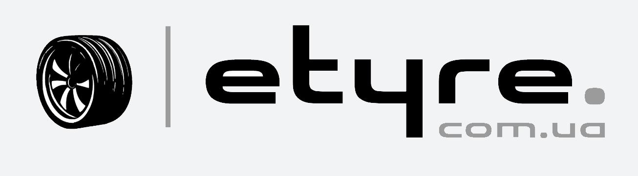Интернет магазин etyre.com.ua